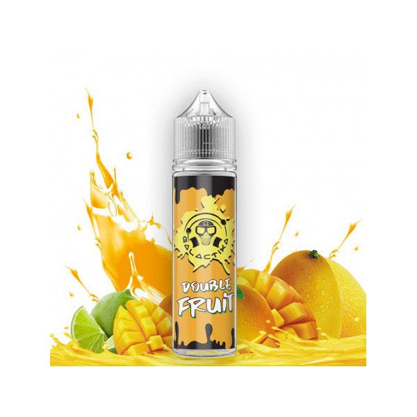 Double Fruit - Aroma Concentrato 20ml - Galactika Mod