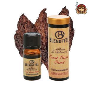 East East East - aroma 10ml. - Blendfeel