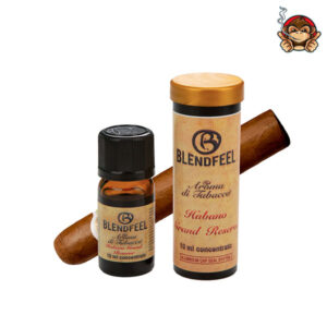 Habanos Grand Reserve - aroma 10ml. - Blendfeel