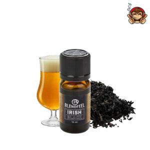 Irish Black - aroma 10ml. - Blendfeel
