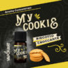 MY COOKIE - Premium Blend - Vaporart