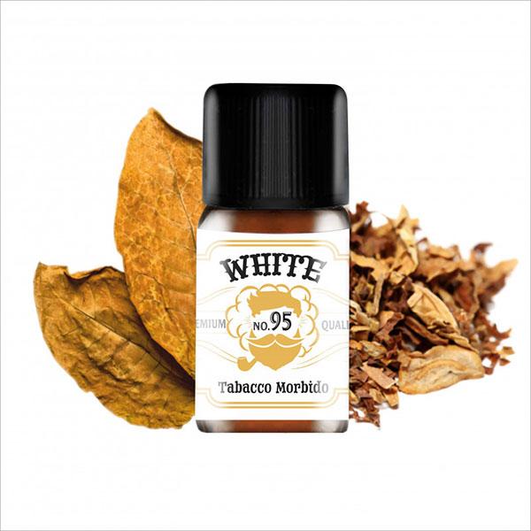 White No. 95 - Premium Tabacco - Dreamods