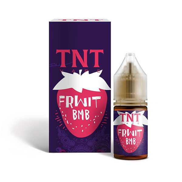 Frwit Bmb aroma TNT VAPE da 10ml