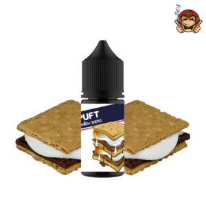 Too Puft - Aroma Concentrato 30ml - Food Fighter