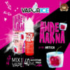 Amarena Artica - Mix Series 40ml - Vaporice