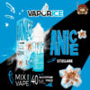 Anice Stellare - Mix Series 40ml - Vaporice