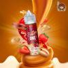 Butterone - Aroma Concentrato 20ml - Suprem-e