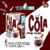 Cola Polare - Mix Series 50ml - Vaporice
