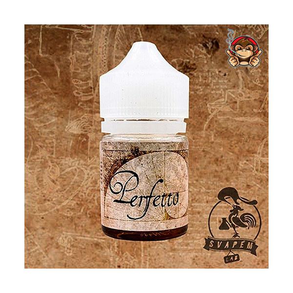 Perfetto - aroma concentrato 20ml - La Tabaccheria