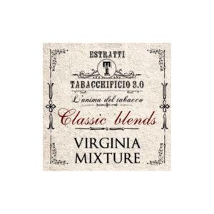 Virginia Mixture - Tabacchificio 3.0