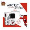Arctic BULL ino (bullino) - aroma 10ml. - EnjoySvapo