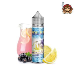 Polar Lemon Ade - Aroma Concentrato 20ml. - TNT Vape