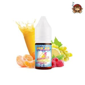 Mandarillo - aroma 10ml - Tnt Vape