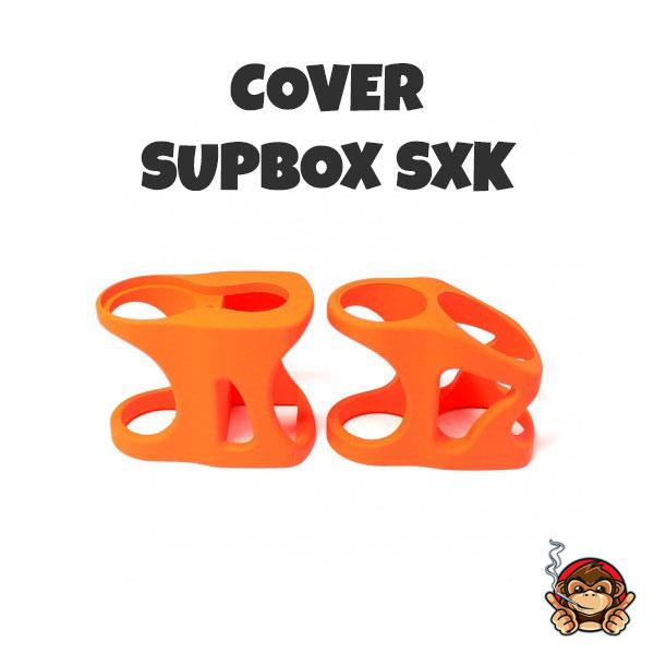 Cover per Supbox Stealth SXK
