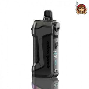 Aegis Boost Plus Pod Mod 40W - Geek Vape
