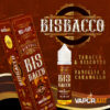 Bisbacco - Mix Series 40ml - Vaporart