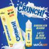 Crunch - Mix Series 40ml - Vaporart