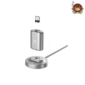 Dock di Ricarica USB con Power Bank per VStick Pro - Quawins