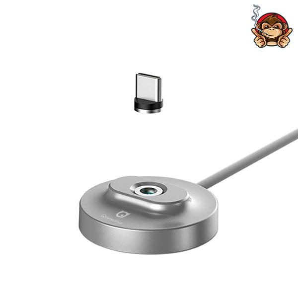 Dock di Ricarica USB per VStick Pro - Quawins