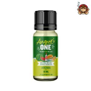 Angurione - Aroma Concentrato 10ml - Suprem-e
