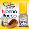 NONNO ROCCO - aroma da 10ml. Cyber Flavour