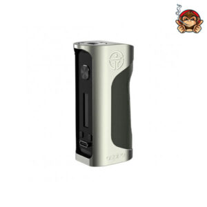 Paradox Box Mod by NoName - Aspire