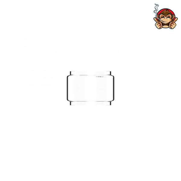 Vetrino di Ricambio per Zeus X da 5,5ml - Geek Vape