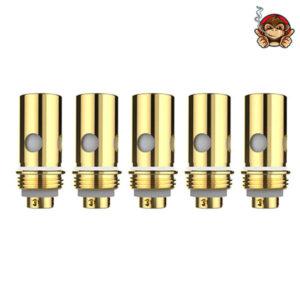 Coil di ricambio Sceptre 1,2 ohm (5 pezzi) - Innokin