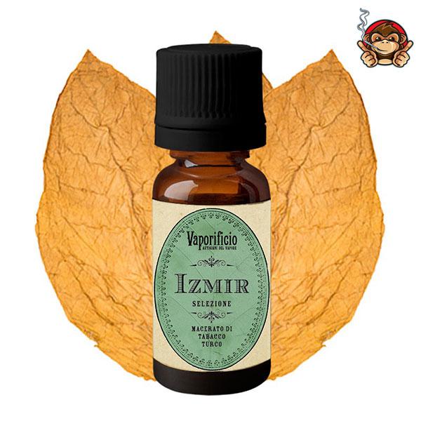 IZMIR - Aroma Concentrato 10ml - Vaporificio
