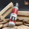 Lee Q - Aroma Concentrato 20ml - Blendfeel