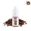 Caffè aroma TNT VAPE da 10ml