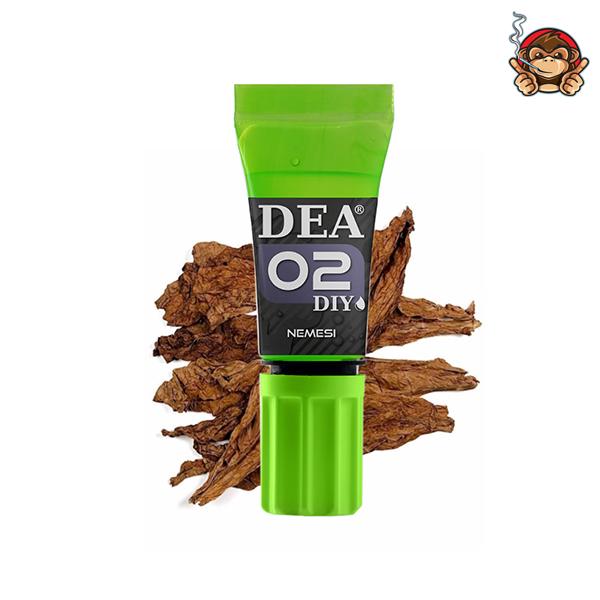 Nemesi - Aroma Concentrato 10ml - Dea Flavor