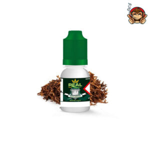 San Diego - Liquido Pronto 10ml - Real Farma