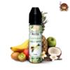 Vanilla Tropical - Aroma Concentrato 20ml - Vaporificio