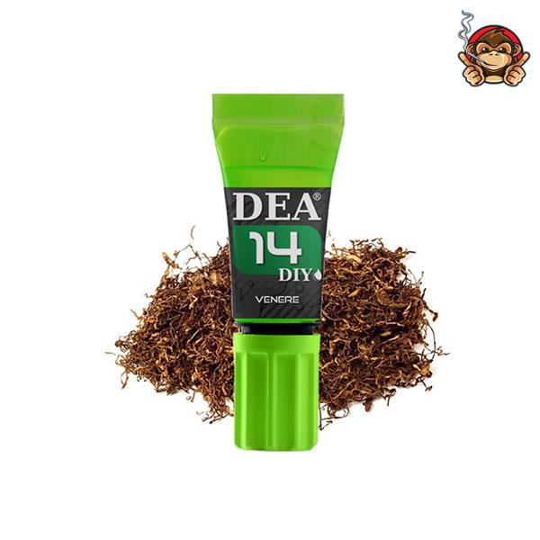 Venere - Aroma Concentrato 10ml - Dea Flavor