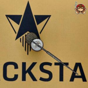 Ultimate MTL Coil Jig XL DLC Limited Edition - BlackStar