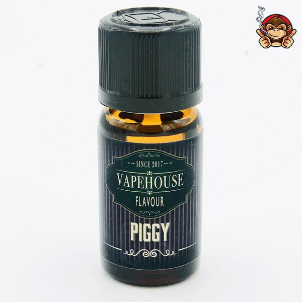 Piggy - Aroma Concentrato 12ml - Vapehouse