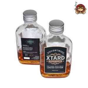 XTARD - Aroma Concentrato 30ml - Vapehouse