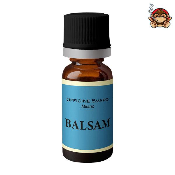 Balsam - Aroma 10ml - Officine Svapo