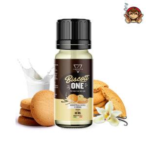 Biscottone - Aroma Concentrato 10ml - Suprem-e
