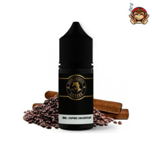 Don Cristo Coffee - Aroma Concentrato 30ml - PGVG Labs
