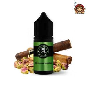 Don Cristo Pistachio - Aroma Concentrato 30ml - PGVG Labs