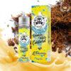 Double White Custard - Aroma Concentrato 20ml - Galactika La Tabaccheria