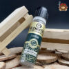 Evening - Aroma Concentrato 20ml - Blendfeel