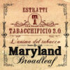 Maryland Broadleaf - Tabacchificio 3.0