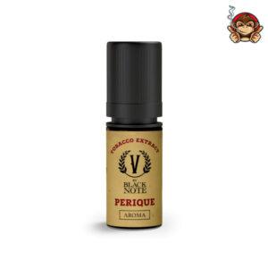 Perique - Aroma 10ml - Vaporificio by Black Note