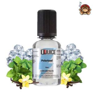Polarised - Aroma Concentrato 30ml - T-Juice