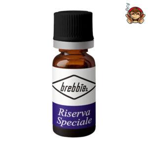 Riserva Speciale - Aroma Concentrato 10ml - Brebbia