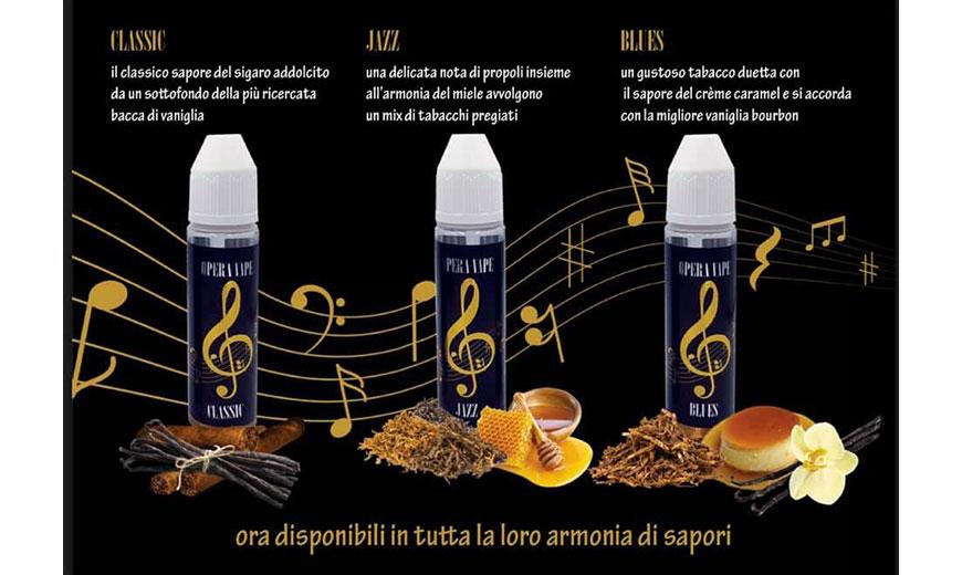 Condensed Milk - Aroma Concentrato 10ml - Valkiria
