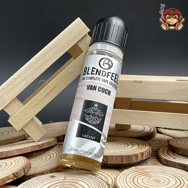 Van Coch - Aroma Concentrato 20ml - Blendfeel